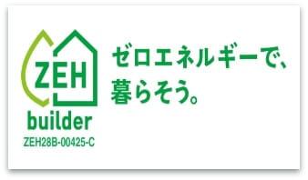 housing03