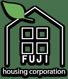 fuji-hausing